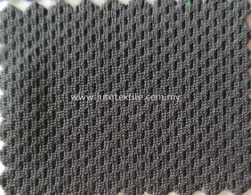 Microfibre Eyelet T012-59
