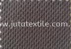 Microfibre Eyelet T012-10 Microfibre Eyelet
