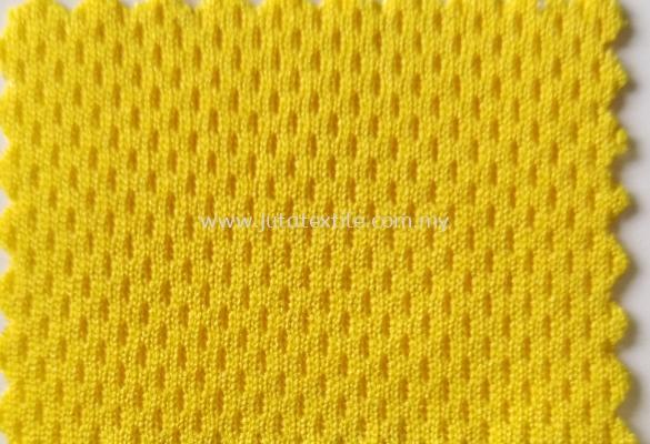 Microfibre Eyelet T012-63