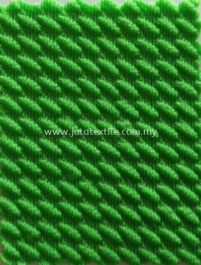 Microfibre Millet 27
