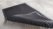 SW35 Standard Size Safe Walk Mat Anti Fatigue Mat