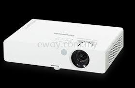 PT-SX300A Panasonic Projector Unit
