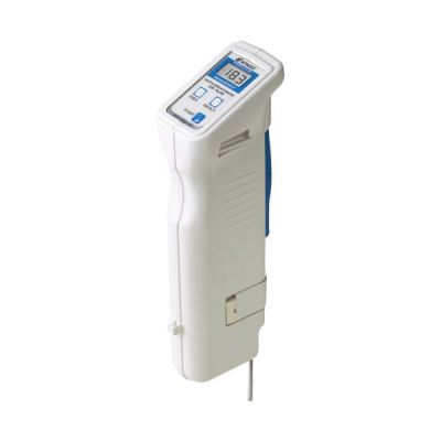 Atago Digital Suction-Type Refractometer QR-NaOH [Code 3354]