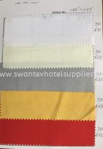 100%polyester , Plain Color , Table Cloth , Napkin , Chair Cover