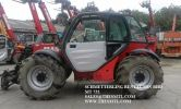 Monthly Promotion MT 732 YOM 2008 Telehandler Sale