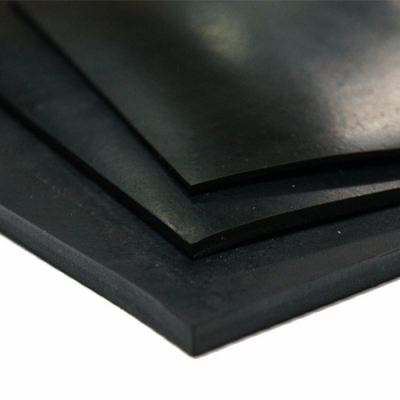 Neoprene Rubber Mat