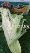 Corn Japan (pc) Ready To Eat Juices & Dried Goods