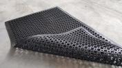 SW35 Standard Size Safe Walk Mat Indsutrial Mat