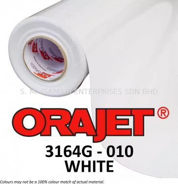 ORAJET 3164 Series
