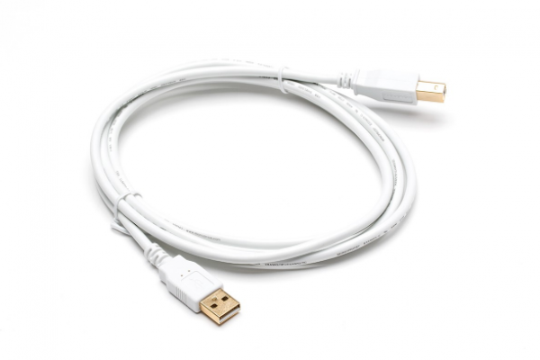HI920013 UBS Cable for PC Connection