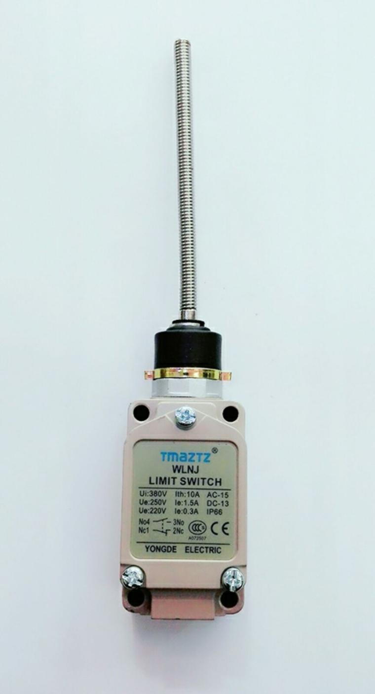 WLNJ(7106) limit switch Limit Switch Limit Control Switch
