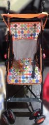Baby Stroller !! Baby Items