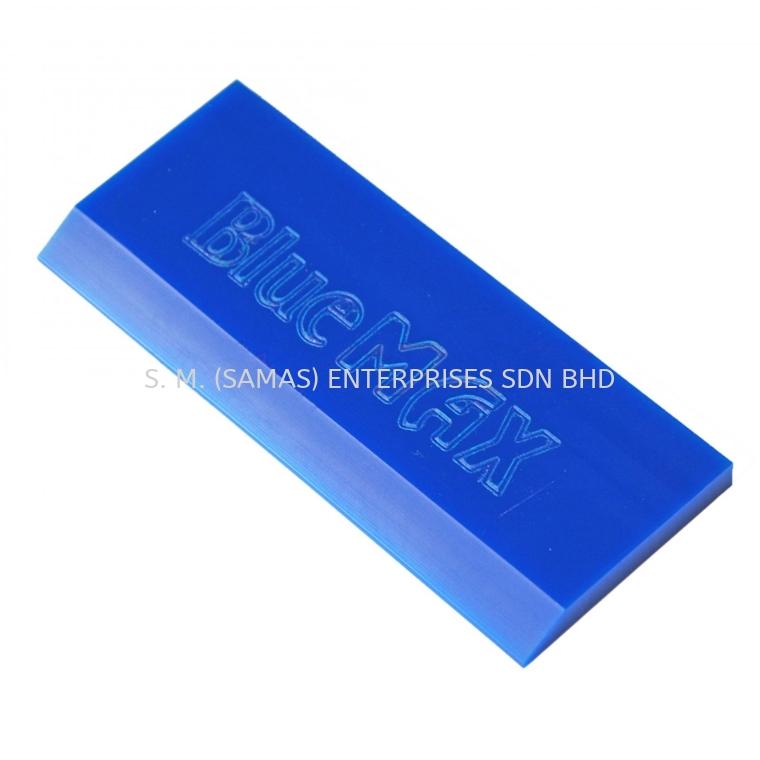 BLUE MAX Squeegee