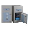 Trapmaster Safe 2240 Office Safe