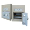 Trapmaster Safe 1680 Office Safe