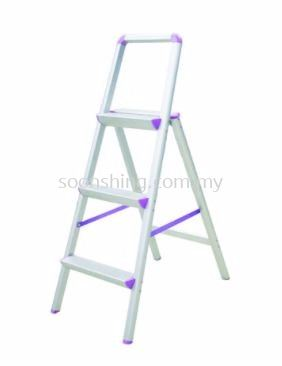 Everlas Elegant Ladder