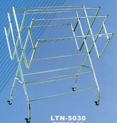LTN-5030