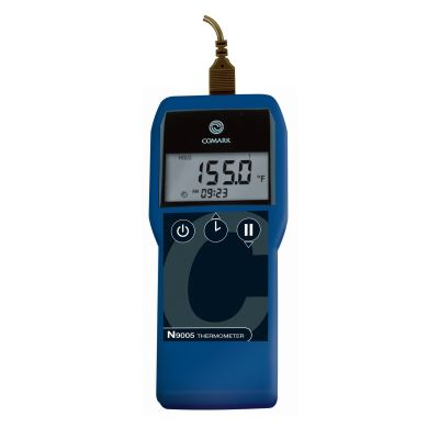 Comark N9005 | Industrial Thermometer [SKU 3060154]