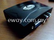 Convertor VGA to HDMI