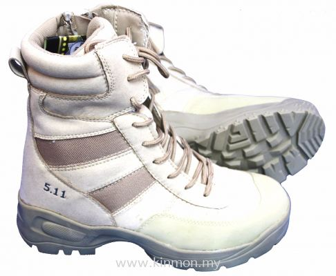 5.11 Safety Boots