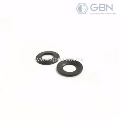 Disc Washers DIN 2093