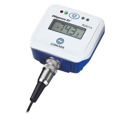 Comark N2014 STARTERKIT | Multi-Sensor Temperature Data Logger [SKU 3617847]