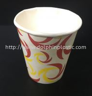 6.5 Paper Cup