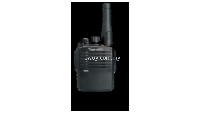 CLARIGO 308 Motorola Walkie-talkie unit