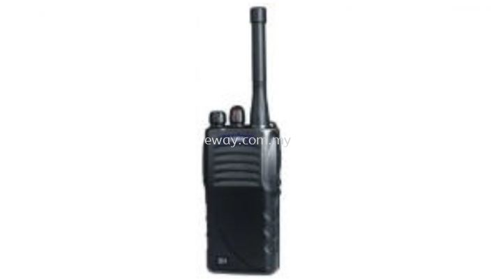 ABELL A-82 Motorola ABELL A-82 UHF, FM(440-480MHZ) 16CH RF POWER OUTPUT 4 WATTS WALKIE TALKIE