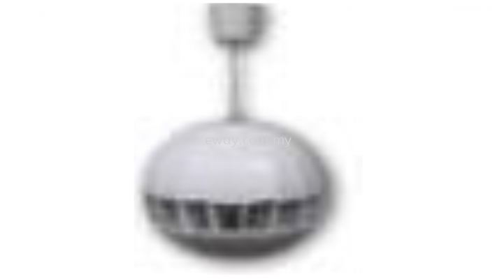 AMPERES PS820 Pendant Ball Speaker