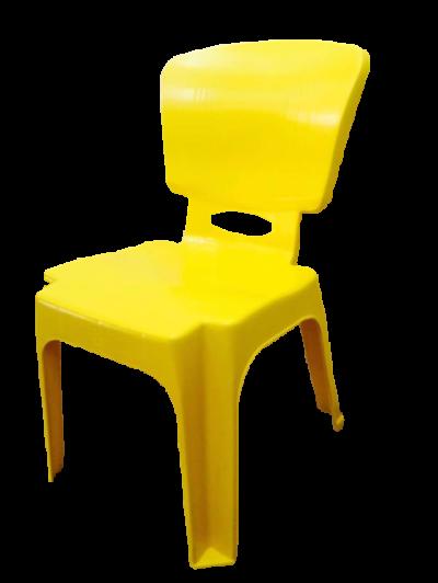 JY701 Jolly Kids Chair