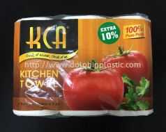KCA Kitchen Towel