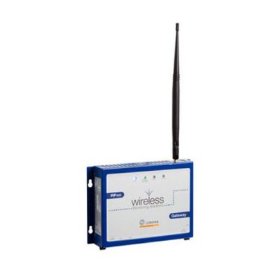 Comark RF500AP - Gateway for RF500 Wireless Monitoring System (PoE Option)