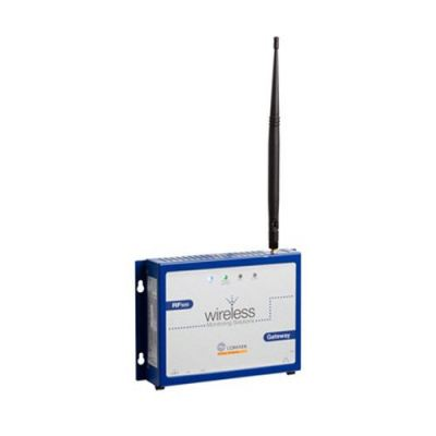Comark RF500A - Gateway for RF500 Wireless Monitoring System