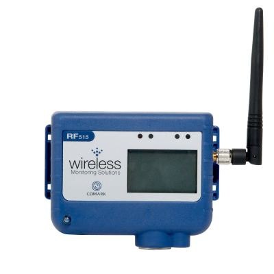 Comark RF515 - Multi-Parameter Wireless Transmitter