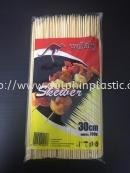 Bamboo Skewer 12''