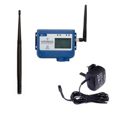 Comark RF512M - Wireless Temperature Transmitter Meshing Kit