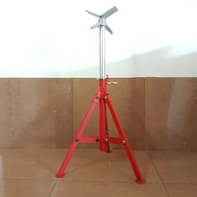 V-Head Pipe Stand ID30960