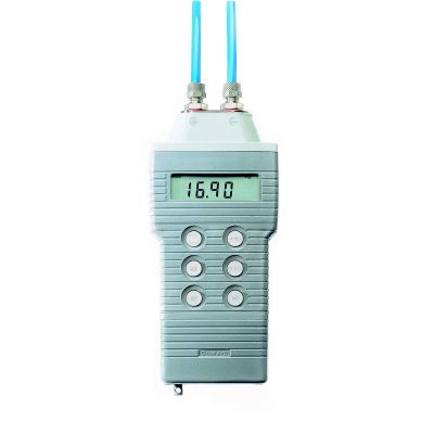 Comark C9555 - Dry Use Pressure Meter 0 to �� 2100mbar [SKU 3059300]