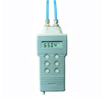 Comark C9557 - Dry Use Pressure Meter 0 to �� 7000mbar [SKU 3059317]