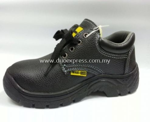 Iwaki Pro 30092 Safety Shoe