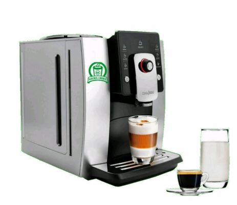 KALERM COFFEE MACHINE KLM-1601
