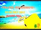 XIN XIN TRAVEL ROADSHOW(KLUANG MALL) Inbound Tour 国内大马团