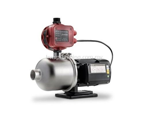 PUREGEN PGH2-30 Water Pressure Pump
