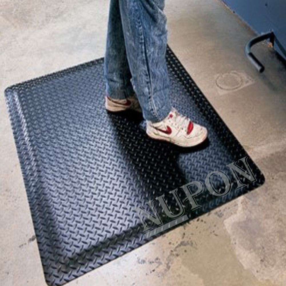 on countrysearch vibration com tw mat esd suppliers mats alibaba foam anti taiwan and manufacturers antistatic rubber