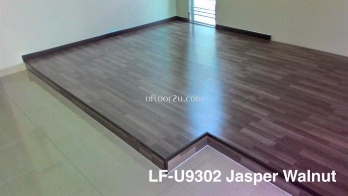 LF-U9302 Jasper Walnut