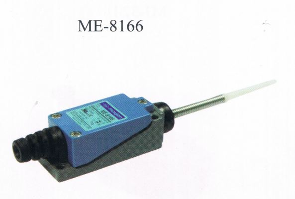 MOUJEN ME-8166 Mini Limit Switch