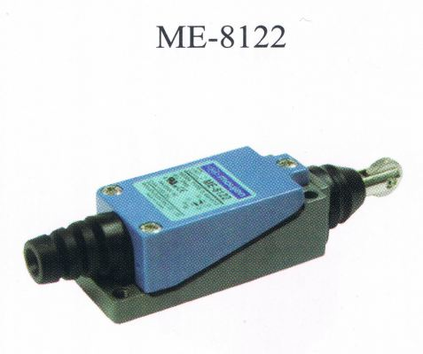 MOUJEN ME-8122 Mini Limit Switch