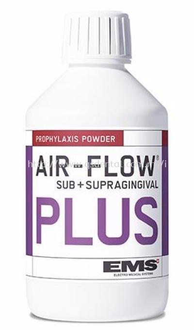 EMS Air-Flow Plus Powder