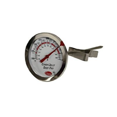 Cooper Atkins 322-01-1 | Candy/Jelly/Deep Fry Thermometer [Delivery: 3-5 days]